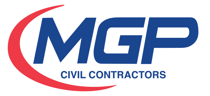 MGP Civil